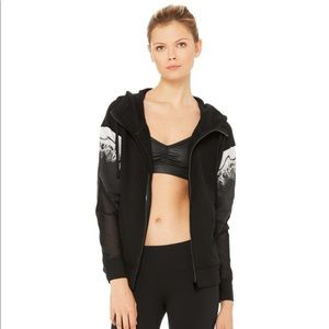 Alo Yoga - Verse Jacket